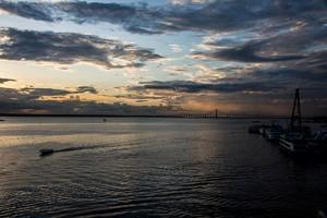 BLOG Manaus Brazil 03Feb2015-9707