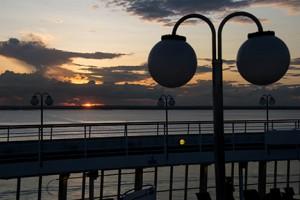 BLOG Manaus Brazil 03Feb2015-9722