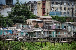 BLOG Manaus Brazil 04Feb2015-9796