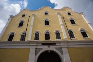 BLOG Willemsted Curacao 13Feb2015-0088