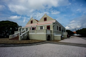 BLOG Willemsted Curacao 13Feb2015-9999