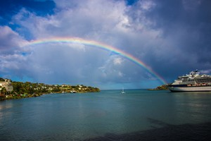 Castries St Lucia 24Feb2015-0440