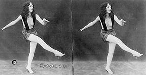 CHARLESTON BLOG Dance2