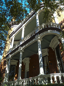SAVANNAH BLOG 1090983