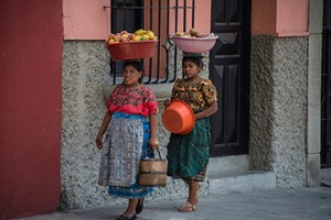 BLOG Antigua Guatemala 25April2015-1055
