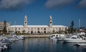 BLOG Bermuda 10-12April2015-0788