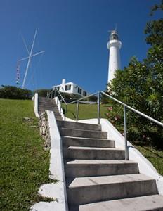 BLOG Bermuda 10-12April2015-0803