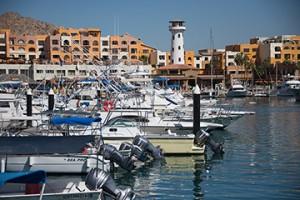 BLOG Cabo San Lucas 29April2015-1131