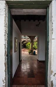 BLOG Cartagena Colombia 19April2015-0943