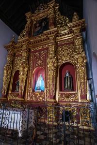 BLOG Cartagena Colombia 19April2015-0945