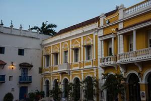 BLOG Cartagena Colombia 19April2015-0961