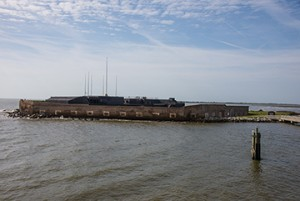 BLOG Charleston SC 06Apr2015-0610