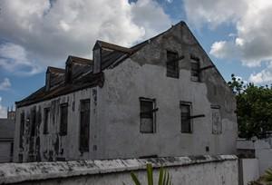 BLOG Nassau Bahamas 15April2015-0893
