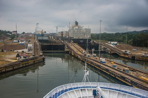 BLOG Panama Canal 21April2015-0966