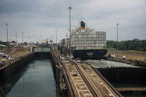 BLOG Panama Canal 21April2015-0969