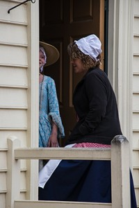 BLOG Williamsburg VA 08Apr2015-0693