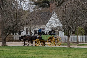 BLOG Williamsburg VA 08Apr2015-0705
