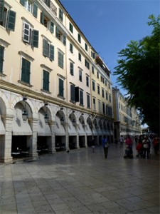 Corfu Sandler-4