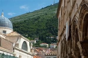 Dubrovnik Sandler-2
