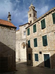 Dubrovnik Sandler-3