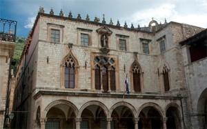 Dubrovnik Sandler-4