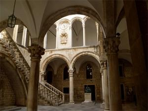 Dubrovnik Sandler-5