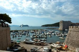 Dubrovnik Sandler-7