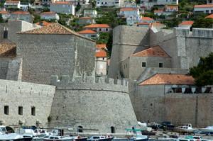 Dubrovnik Sandler-8
