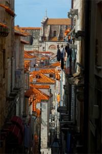 Dubrovnik Sandler-9