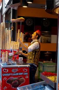 Istanbul Sandler-2