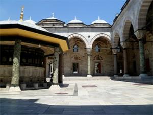 Istanbul Sandler-3