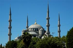 Istanbul Sandler-4