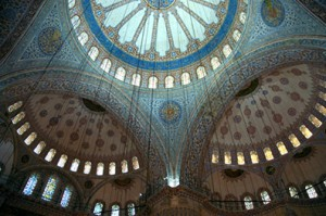 Istanbul Sandler-8