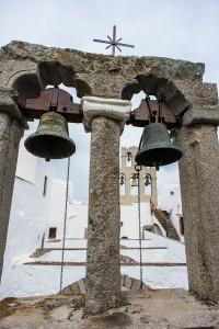 Patmos 29Oct2014-8784-1