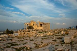 Piraeus Sandler-2