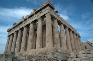 Piraeus Sandler-4