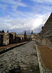 Pompeii Sandler-3