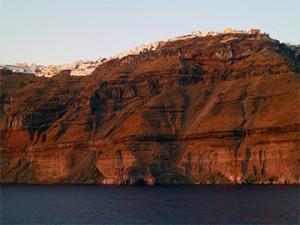 Santorini Sandler-2