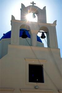 Santorini Sandler-5