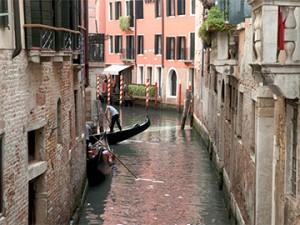 Venice Sandler-3