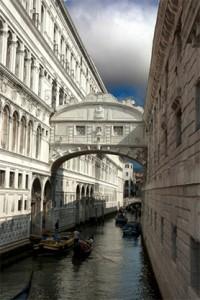 Venice Sandler-4