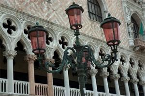 Venice Sandler-5