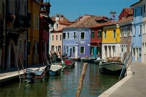 Venice Sandler-6