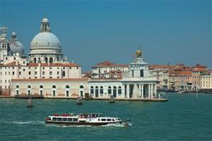 Venice Sandler-8
