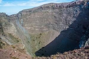Vesuvius 05Oct2014-7886-1