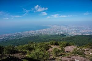 Vesuvius 05Oct2014-7899-1