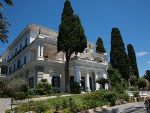 BLOG Corfu Achellion Place 04June2015-1479