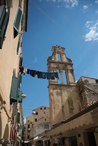 BLOG Corfu Achellion Place 04June2015-1517