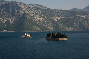 BLOG Kotor Budva Montenegro 05June2015-1525