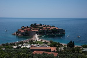 BLOG Kotor Budva Montenegro 05June2015-1530